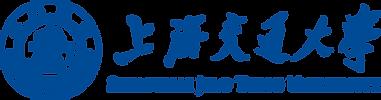 SJTU Logo.png