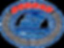 Hust Logo.png