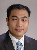 Speaker Ren.png