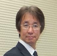Fumihito Arai.png