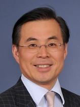CCRS-Guangzhong Yang.png