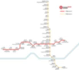 Shenyang_Metro_Map.png