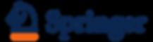 Springer Logo.png