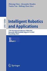 Springer Proceedings.jpg