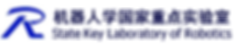 KeyLab Logo.png