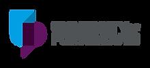 UOP Logo.png