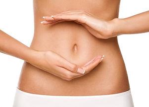 renforcer-son-système-immunitaire-jeuner-tractus-gastro-intestinal.jpg