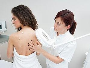 Advanced-Cosmetic-Procedures-Training-Course-Image.jpg