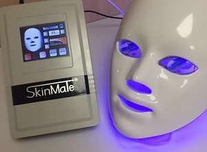 LED Mask 2.PNG