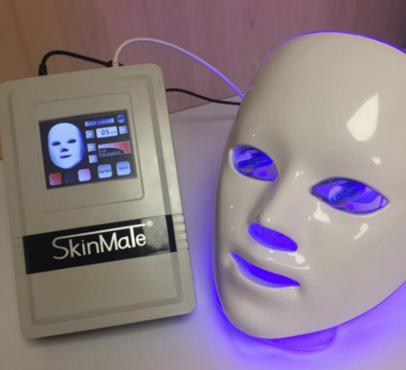 LED Mask 2.PNG