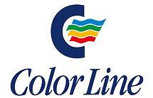 colorline (002).jpg