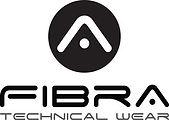 FIBRA%20LOGOS(1)363889968_scaled_320.jpg