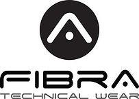 FIBRA LOGOS(1)363889968_scaled_320.jpg