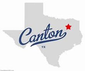 Seamless Gutters Canton, TX
