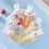 Thumbnail: Pack De 4 Moldes Para Palito Helados Rabbit