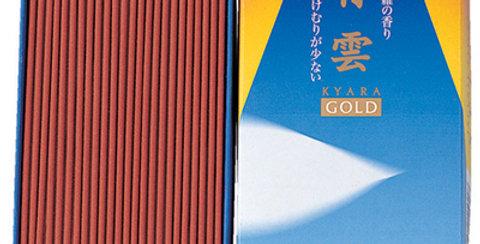 SEIUN KYARA GOLD 220 VARILLAS