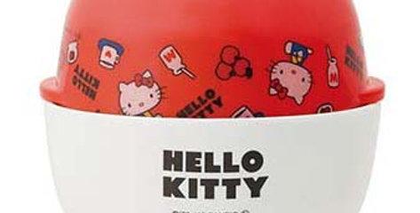Set bowl hello kitty