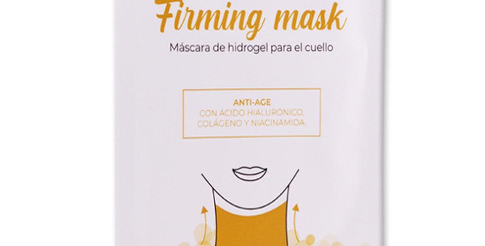 Simple & Beauty Mascara de Hidrogel para el Cuello - 12gr