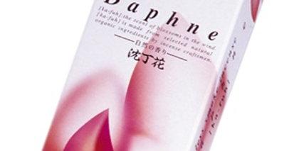 KAFUH DAPHNE X 120 VARILLAS