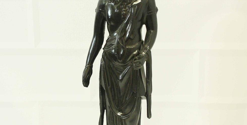 Estatua de Buda original de Japon