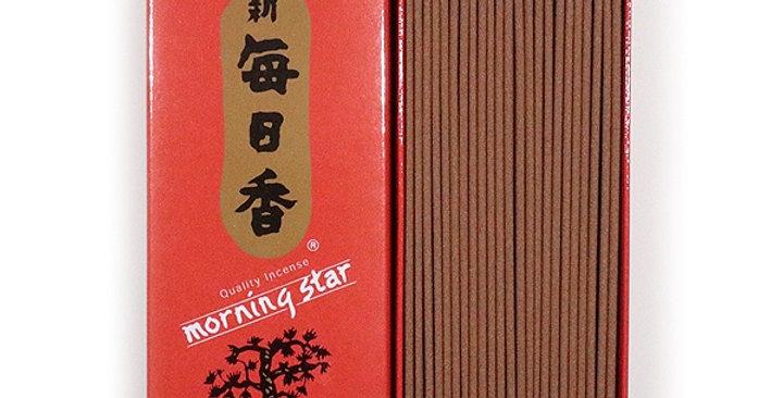 MORNING STAR MIRRA X 200 VARILLAS
