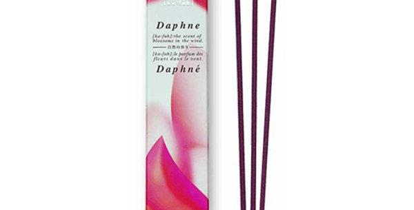 KAFUH DAPHNE X 50 VARILLAS