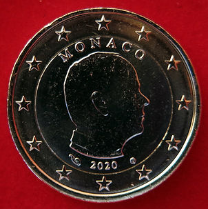 2020 1 euro.jpg