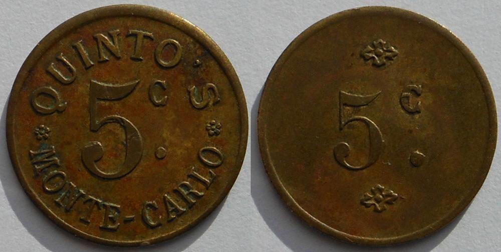 Jeton 5 centimes Monte Carlo.jpg