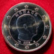 2018 1 euro.jpg