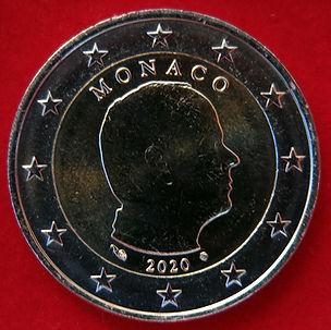 2020 2 euros.jpg