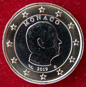 2019 1 euro.jpg