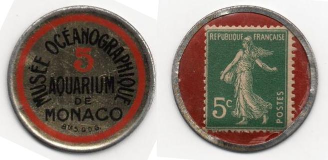 Jeton_Timbre-monnaie_Musée_Océanographique.jpg