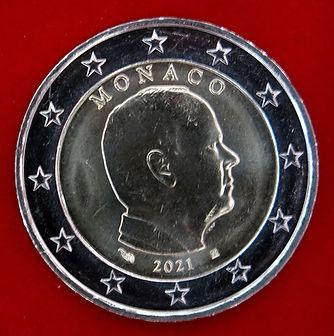2021 1 euro.JPG