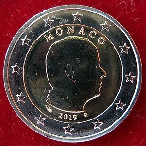 2019 2 euros.jpg