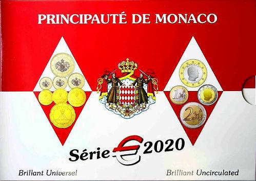 2020_BU_8_pièces.jpg