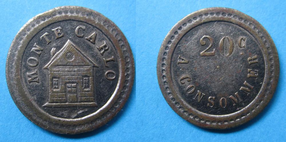 Jeton_20_centimes_Monte_Carlo_à_consommer.jpg