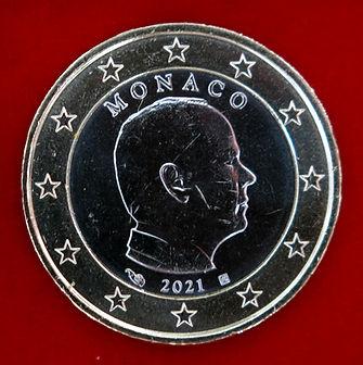 2021 2 euros.JPG