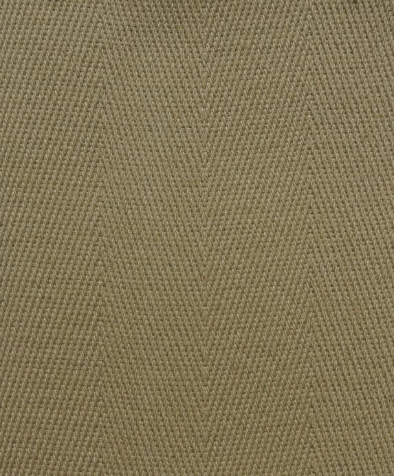 105 Sandstone