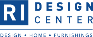 RI_Design_Center_logo_Final_horizontal.p