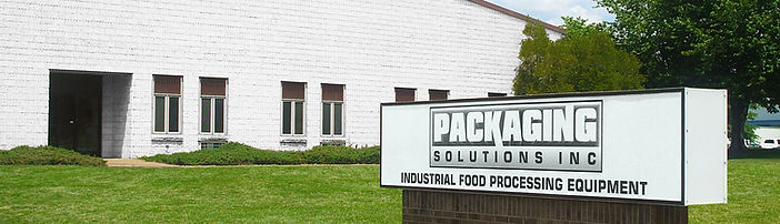 Packaging-Solutions-building-front-F-fla