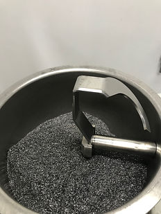 Graphite feeder for micronizer.jpeg