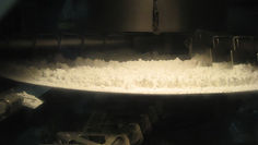 Li Carbonate Product Drying.jpg