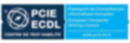 PCIE2.jpg