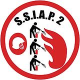 ssiap2.png
