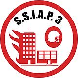 ssiap3.png