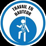logo-travail-hauteur-300x300.png