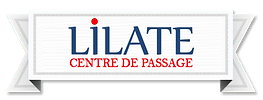 Centre-de-passage-LILATE.png