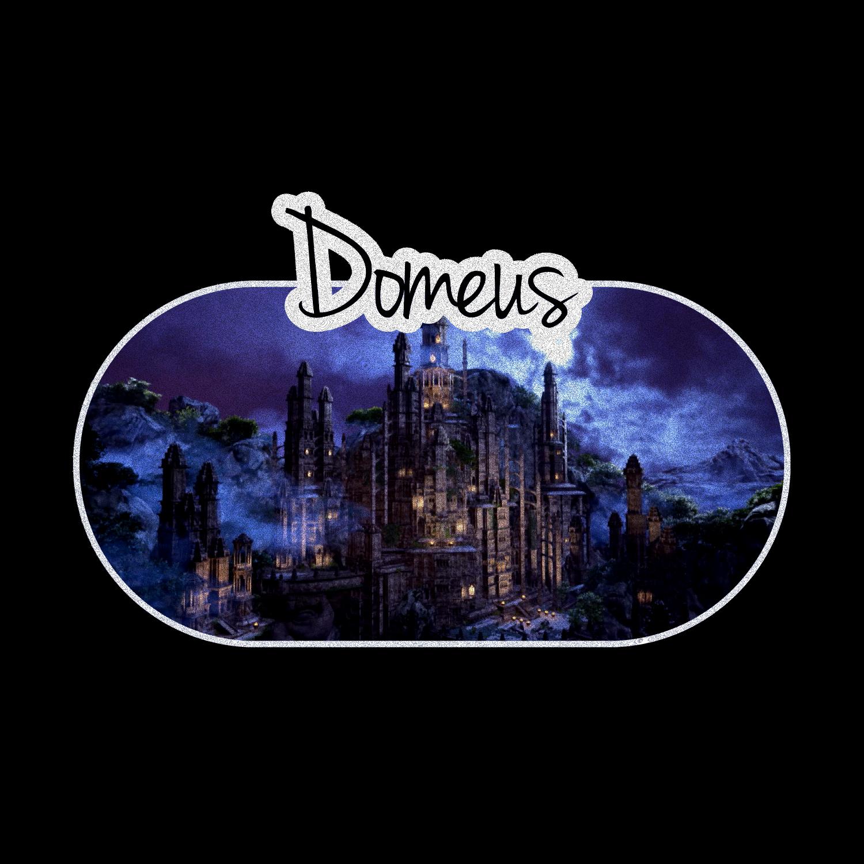 Domeus4_edited