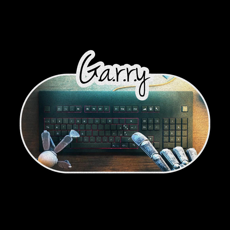 G.A.R.R_edited