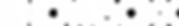 Snowboxx-Logo-2019.png